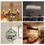 Choose the right chandelier crystal