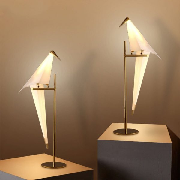 Cool lamps designs