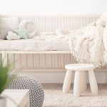 decision between a toddler bed and a twin bed