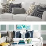 decorative cheap sofa pillows