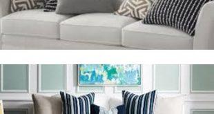 decorative cheap sofa pillows