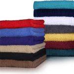 Derive advantages out of wholesale towels