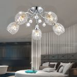 Design lighting offers