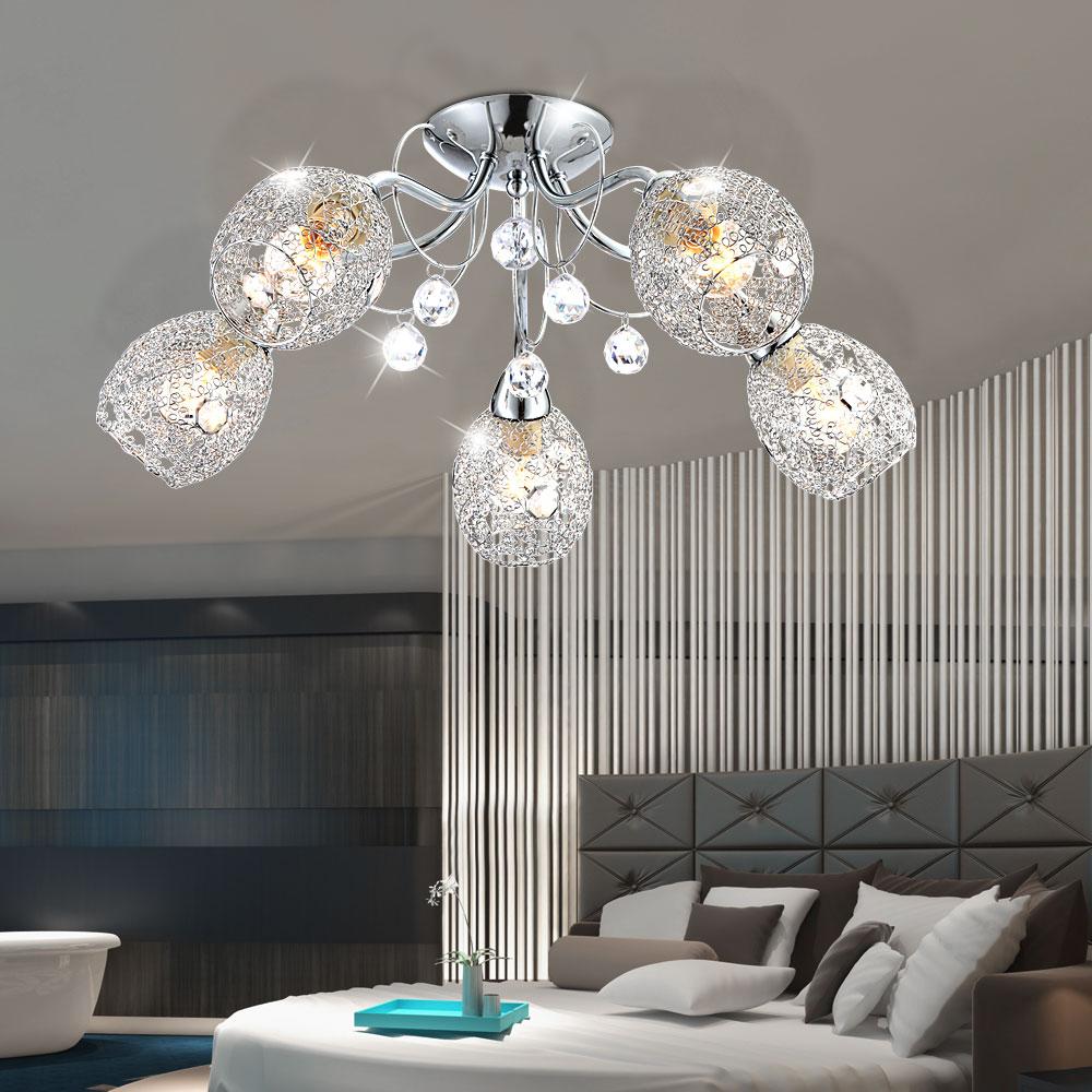 Design lighting offers