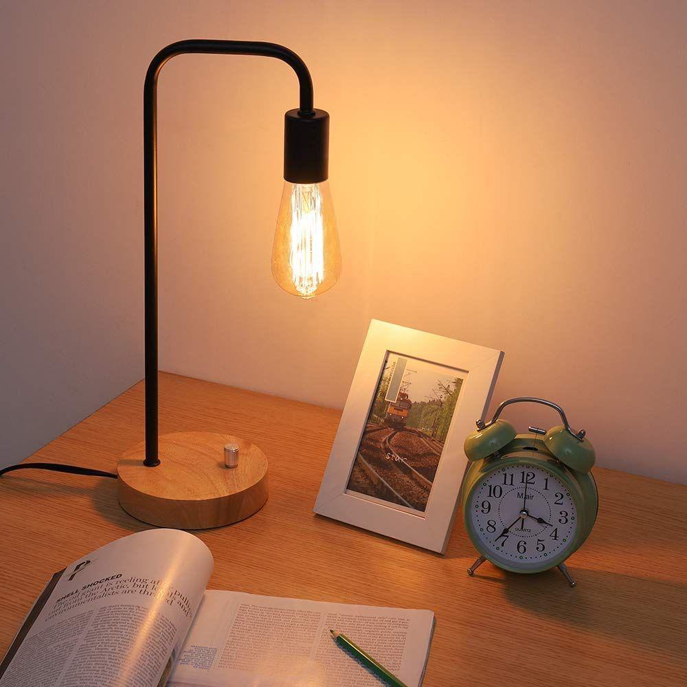 Desk lamps ideas