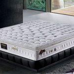 Factors affecting quality of mattress & mattress ratings