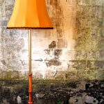 Factors to consider when buying silver floor lamps