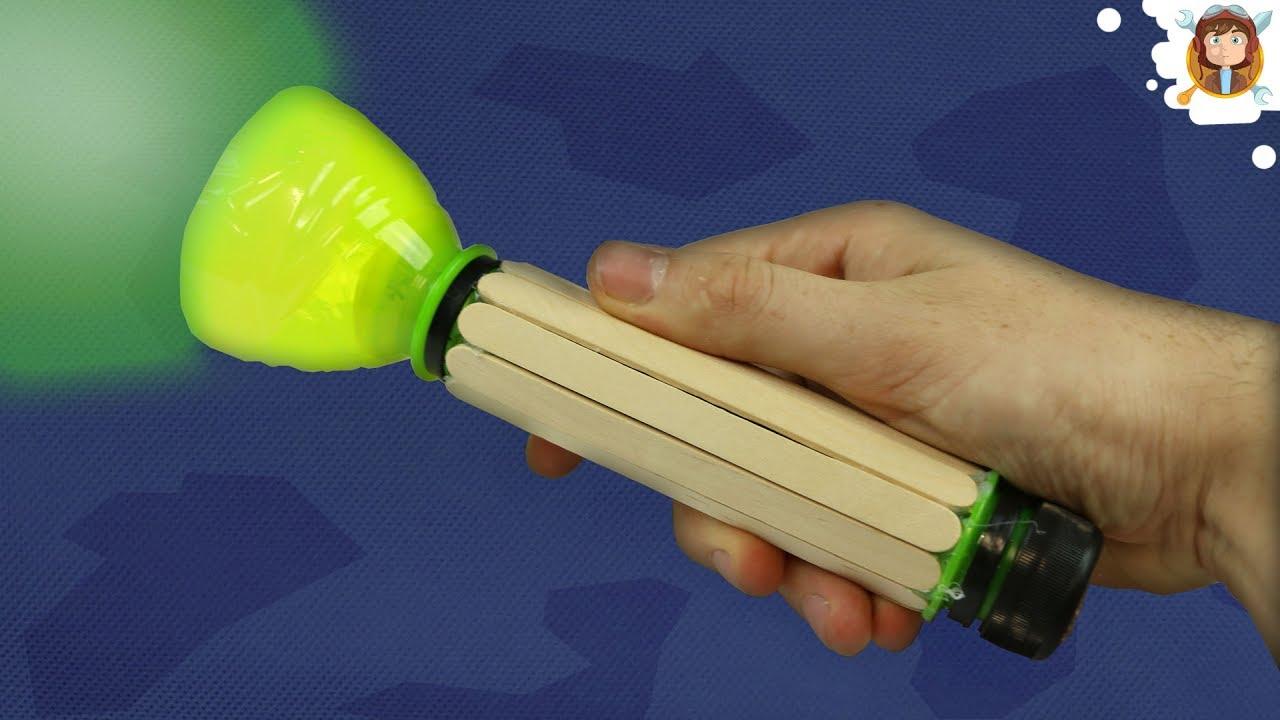 flashlight ideas models