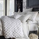 Get a royal feel with king size duvet covers