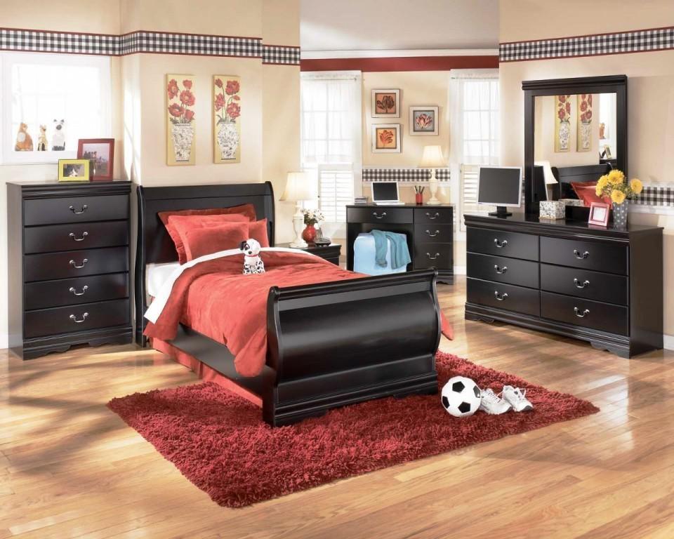 Helpful guide for girls bedroom furniture