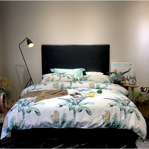 How to pick the best bed sheet for your home