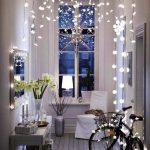 How to use decorative lamps in the house