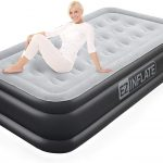 inflatable mattresses for sale