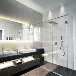 Led bathroom lamps beautifully?