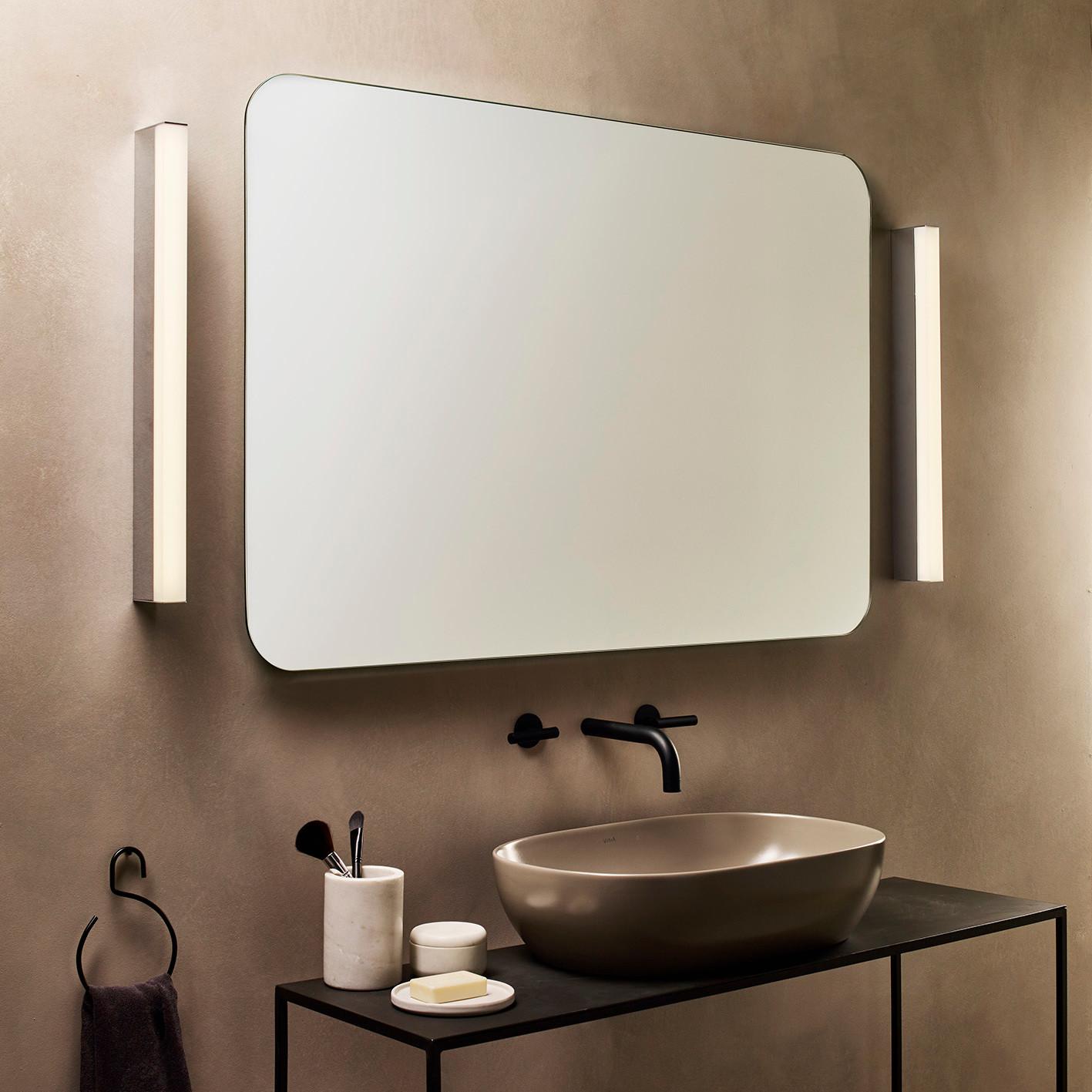 LED lamps bathroom product?
