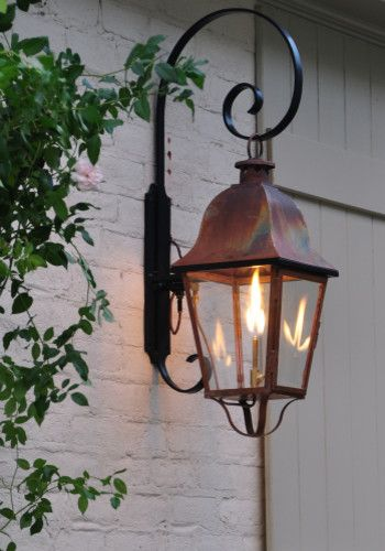 Maintenance tips for outdoor wall lamp