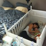 Make your baby cozy with baby mattresses
