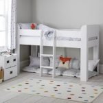 midnsleeper bed for childrens room