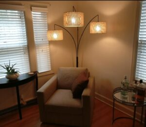 Multi light floor lamp: why it is the best for lighting your room