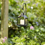 Must have lanterns outdoors