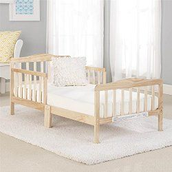 Observe the accompanying tips at whatever point you think about purchasing as a toddler bed