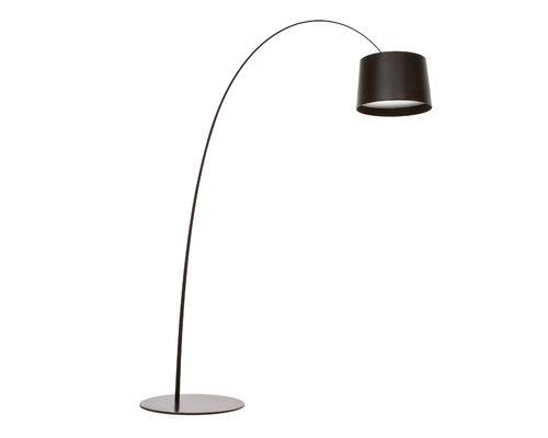 Office floor lamps to lighten up your office