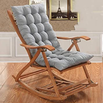 rocking chair cushions outdoor