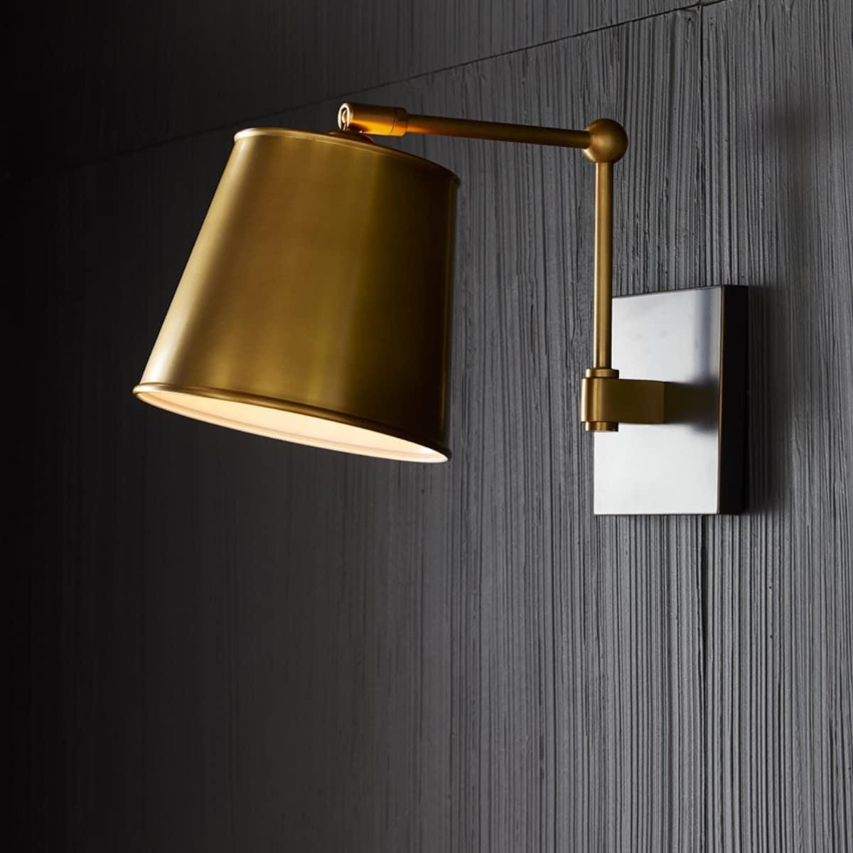 Stupendous porch lamps for your house