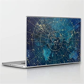 Tablet computers Lights