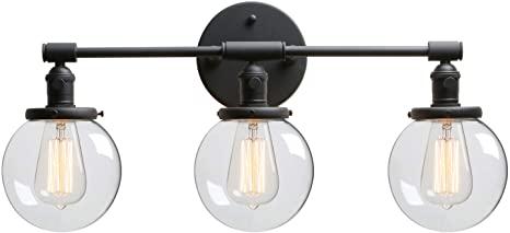 The main reasons to adopt vanity lamps