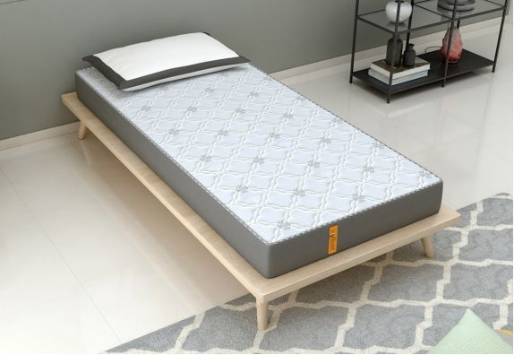 The search for the right cheap single mattress