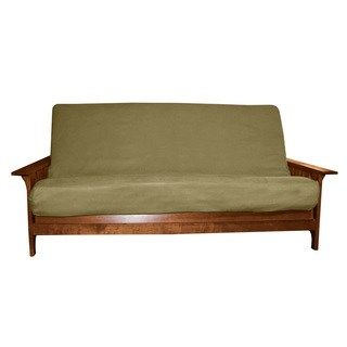Things to consider while buying the futon covers