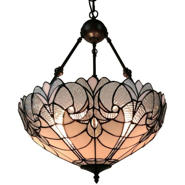 Tiffany chandelier for your home