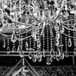 Tips for buying a chandelier lamp