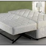 trundle beds for adults pop up