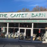 Useful information about carpet barn