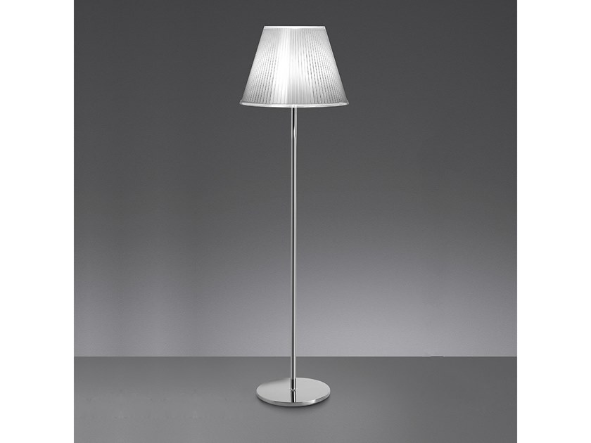 Why choose adjustable floor lamps