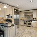 Why light up your kitchen with LED lights