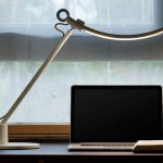 Why you will need a computer desk lamp
