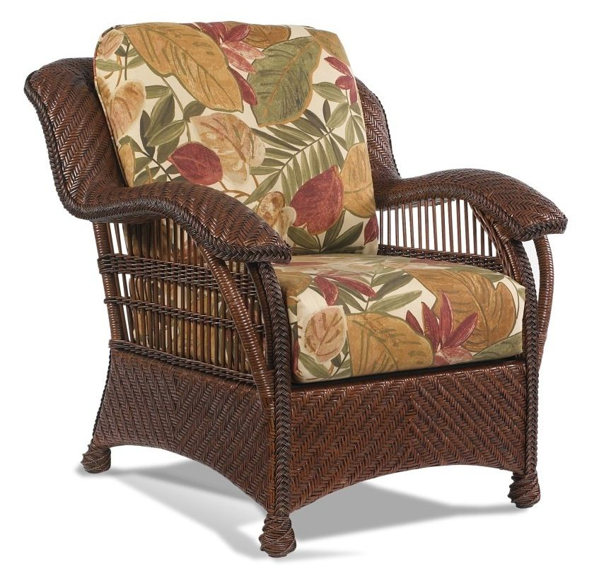 Wicker chair cushions buying tips
