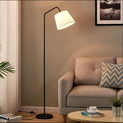 You can improve your room with floor lamp arc: here is how