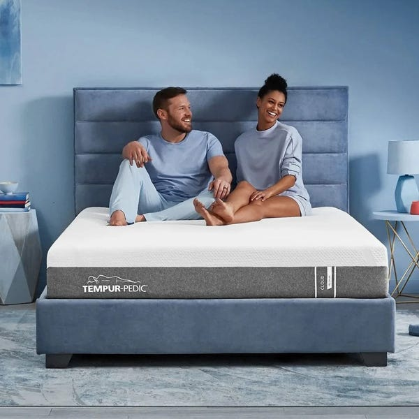 Your list of the top rated mattresses to chose from